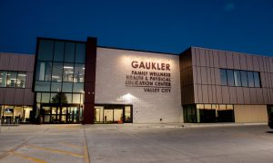 Gaukler Family Wellness Center